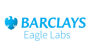 barclays-eagle-labs300
