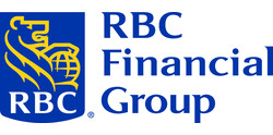 rbc-financial-group250