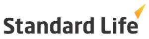 standard-life-logo-300x79