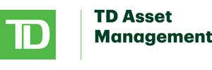 td-asset-management