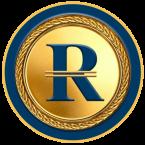 Royalty income token