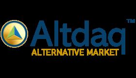 altdaq_alternative_market_logo